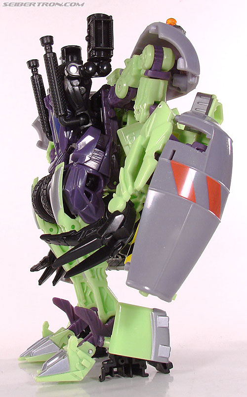 Transformers Revenge of the Fallen Mixmaster (G1) (Image #55 of 130)