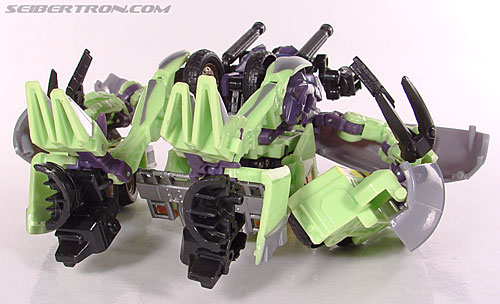 Transformers Revenge of the Fallen Mixmaster (G1) (Image #60 of 130)