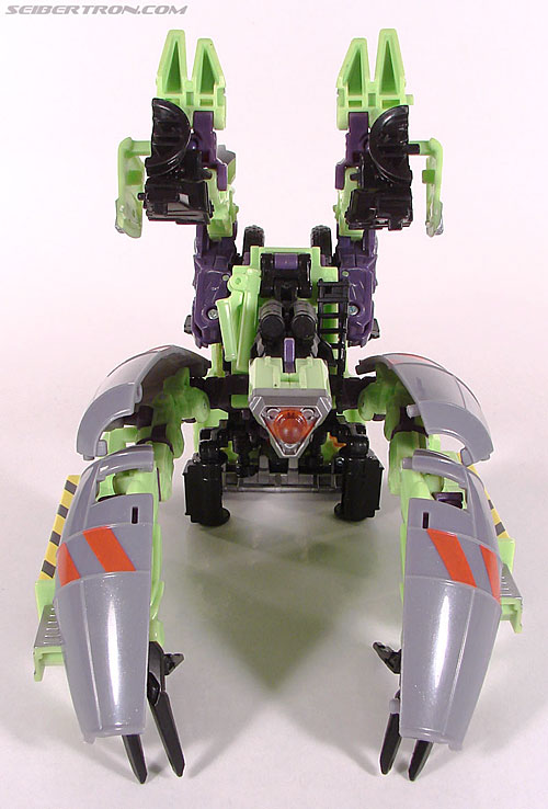 Transformers Revenge of the Fallen Mixmaster (G1) (Image #109 of 130)