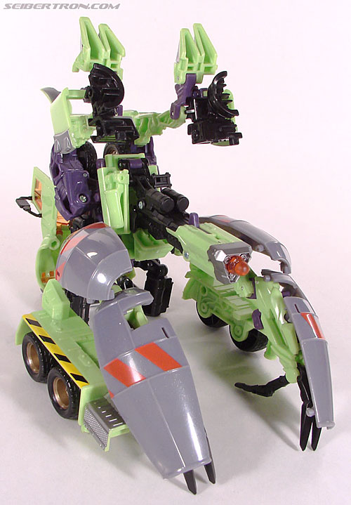 Transformers Revenge of the Fallen Mixmaster (G1) (Image #110 of 130)