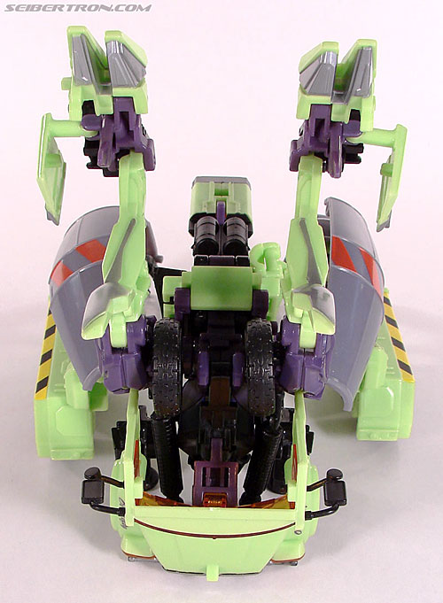 Transformers Revenge of the Fallen Mixmaster (G1) (Image #113 of 130)