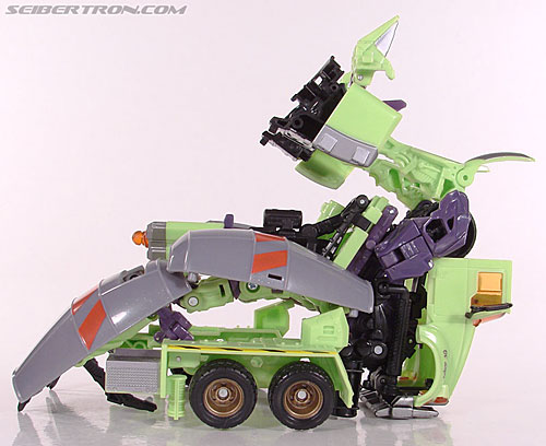 Transformers Revenge of the Fallen Mixmaster (G1) (Image #116 of 130)