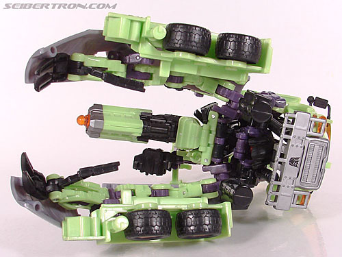 Transformers Revenge of the Fallen Mixmaster (G1) (Image #120 of 130)