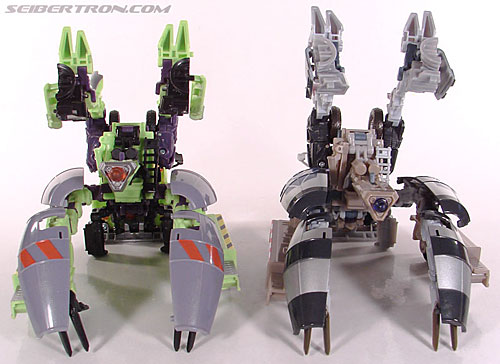 Transformers Revenge of the Fallen Mixmaster (G1) (Image #122 of 130)