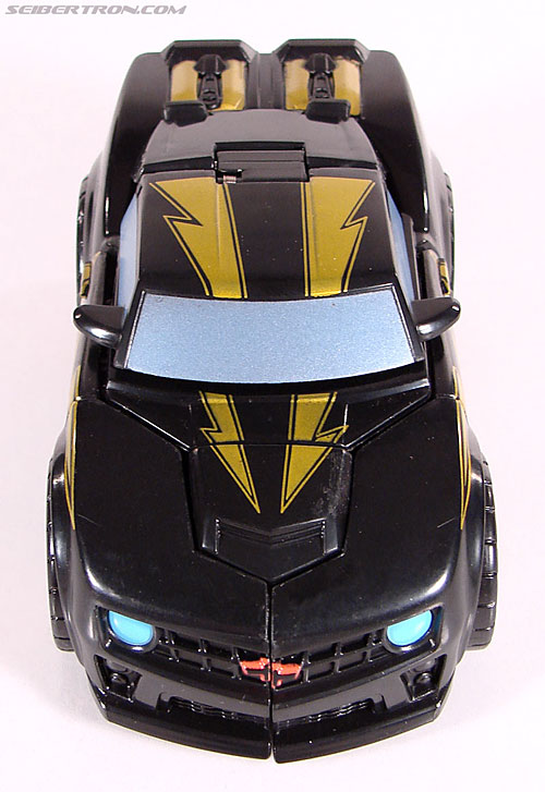 Transformers Revenge of the Fallen Bolt Bumblebee (Image #11 of 50)