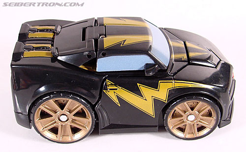 Transformers Revenge of the Fallen Bolt Bumblebee (Image #14 of 50)