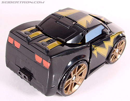 Transformers Revenge of the Fallen Bolt Bumblebee (Image #15 of 50)