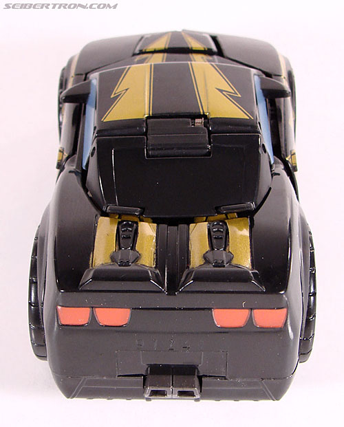 Transformers Revenge of the Fallen Bolt Bumblebee (Image #16 of 50)