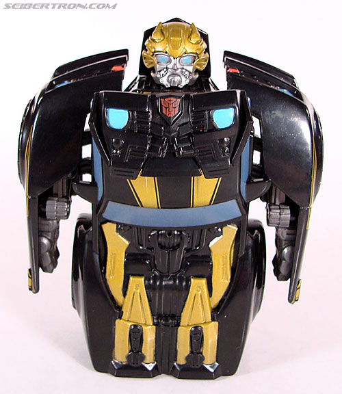 Transformers Revenge of the Fallen Bolt Bumblebee (Image #27 of 50)