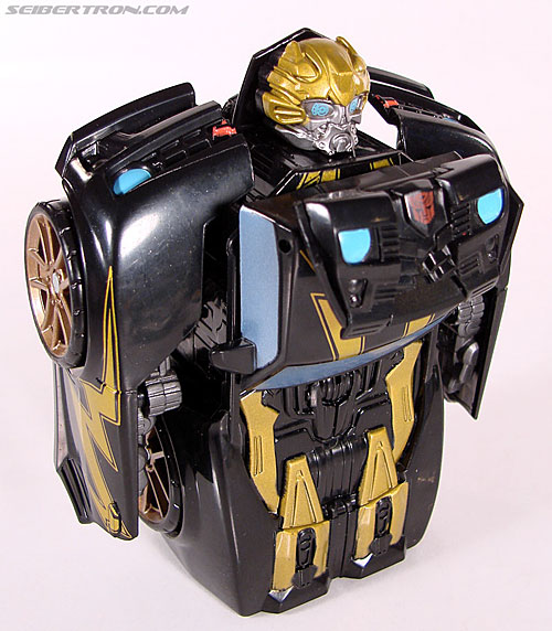 Transformers Revenge of the Fallen Bolt Bumblebee (Image #32 of 50)