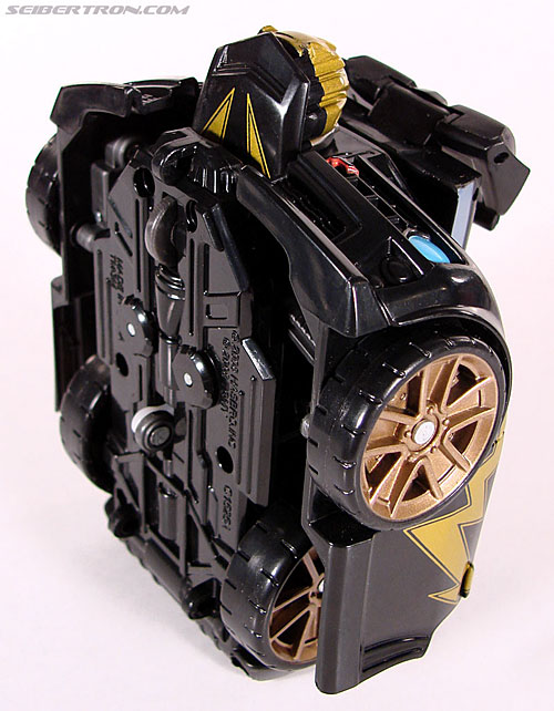 Transformers Revenge of the Fallen Bolt Bumblebee (Image #34 of 50)
