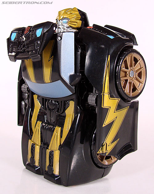 Transformers Revenge of the Fallen Bolt Bumblebee (Image #38 of 50)