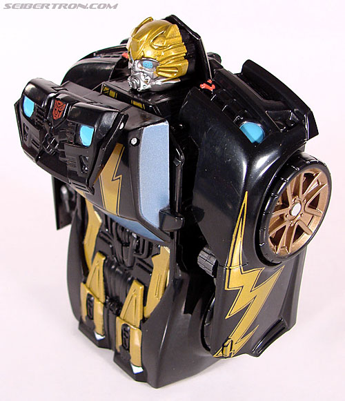 Transformers Revenge of the Fallen Bolt Bumblebee (Image #39 of 50)