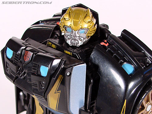 Transformers Revenge of the Fallen Bolt Bumblebee (Image #42 of 50)