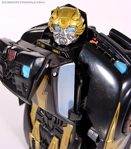 Transformers Revenge of the Fallen Bolt Bumblebee (Image #43 of 50)