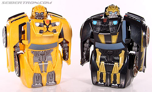 Transformers Revenge of the Fallen Bolt Bumblebee (Image #46 of 50)