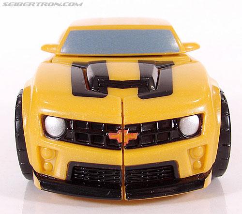 Transformers Revenge of the Fallen Bumblebee (Image #10 of 60)