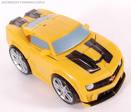 Transformers Revenge of the Fallen Bumblebee (Image #11 of 60)
