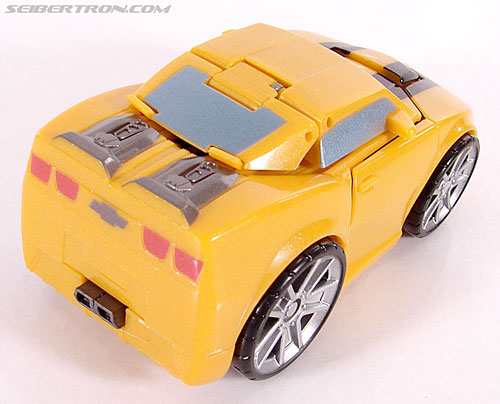 Transformers Revenge of the Fallen Bumblebee (Image #13 of 60)