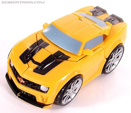 Transformers Revenge of the Fallen Bumblebee (Image #19 of 60)