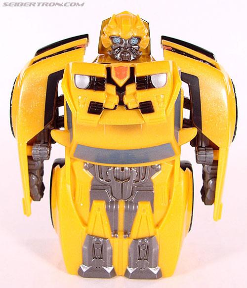 Transformers Revenge of the Fallen Bumblebee (Image #26 of 60)