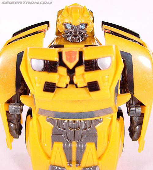 Transformers Revenge of the Fallen Bumblebee (Image #27 of 60)