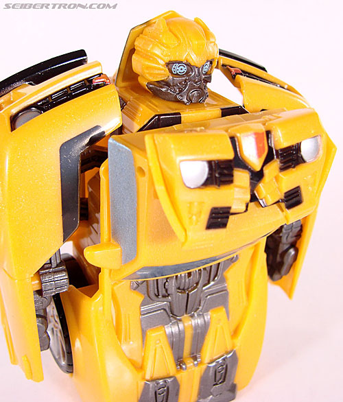 Transformers Revenge of the Fallen Bumblebee (Image #29 of 60)