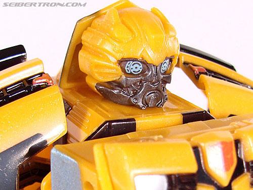 Transformers Revenge of the Fallen Bumblebee (Image #30 of 60)