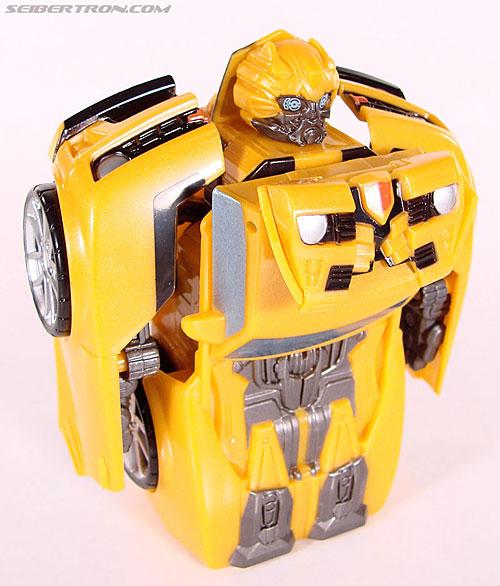 Transformers Revenge of the Fallen Bumblebee (Image #31 of 60)