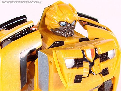 Transformers Revenge of the Fallen Bumblebee (Image #32 of 60)