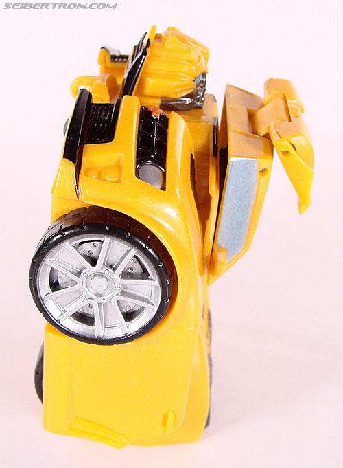 Transformers Revenge of the Fallen Bumblebee (Image #33 of 60)