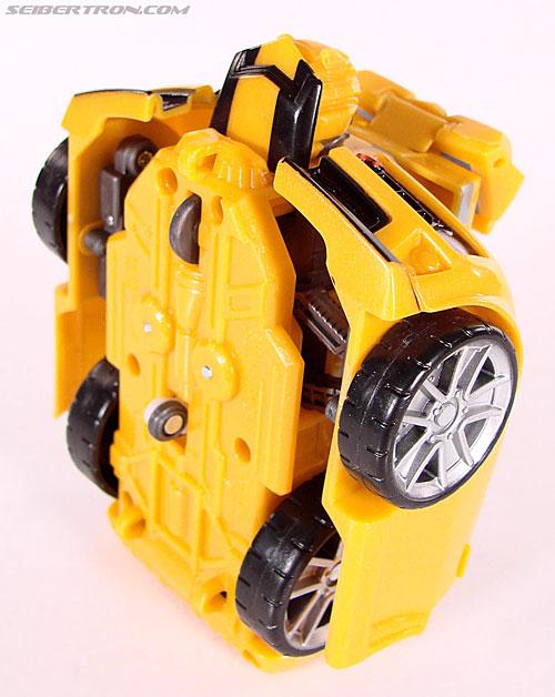 Transformers Revenge of the Fallen Bumblebee (Image #34 of 60)