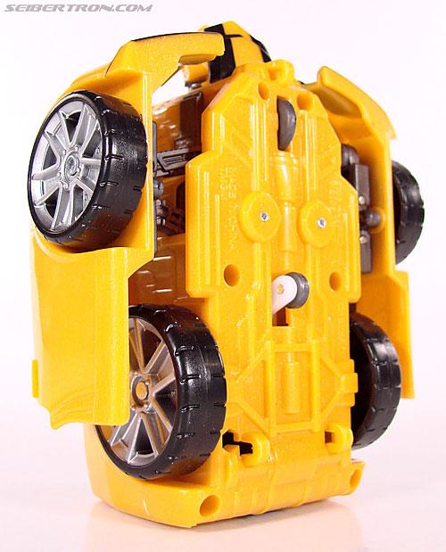 Transformers Revenge of the Fallen Bumblebee (Image #36 of 60)