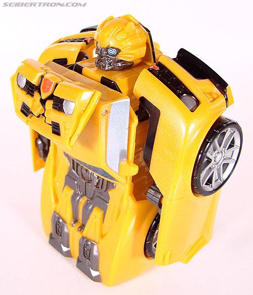 Transformers Revenge of the Fallen Bumblebee (Image #39 of 60)