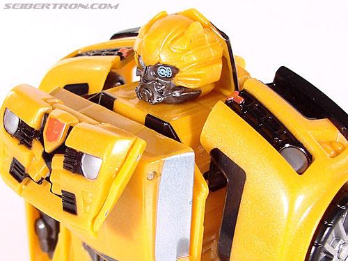 Transformers Revenge of the Fallen Bumblebee (Image #40 of 60)