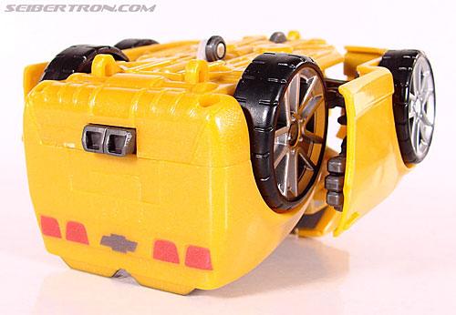 Transformers Revenge of the Fallen Bumblebee (Image #41 of 60)