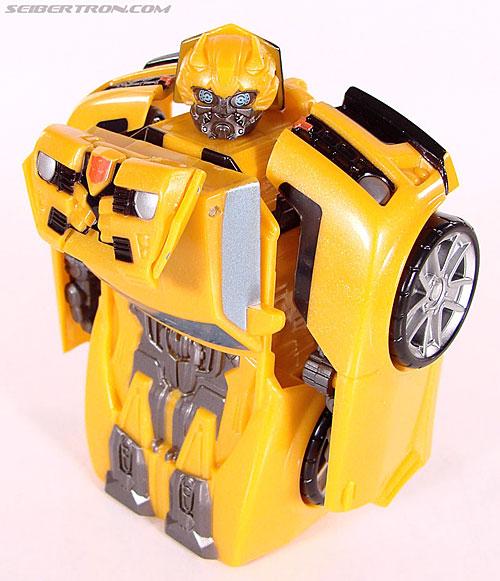 Transformers Revenge of the Fallen Bumblebee (Image #42 of 60)
