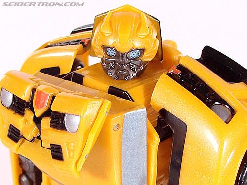 Transformers Revenge of the Fallen Bumblebee (Image #43 of 60)