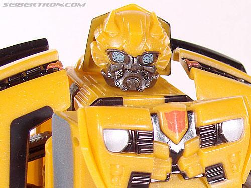 Transformers Revenge of the Fallen Bumblebee (Image #60 of 60)