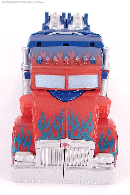 Transformers Revenge of the Fallen Optimus Prime (Image #13 of 56)