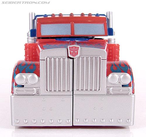 Transformers Revenge of the Fallen Optimus Prime (Image #14 of 56)