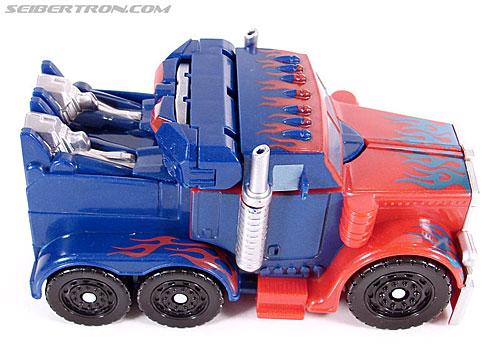 Transformers Revenge of the Fallen Optimus Prime (Image #16 of 56)