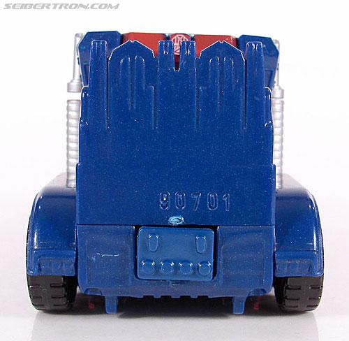 Transformers Revenge of the Fallen Optimus Prime (Image #19 of 56)