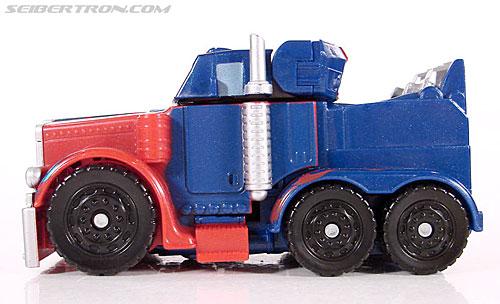 Transformers Revenge of the Fallen Optimus Prime (Image #21 of 56)