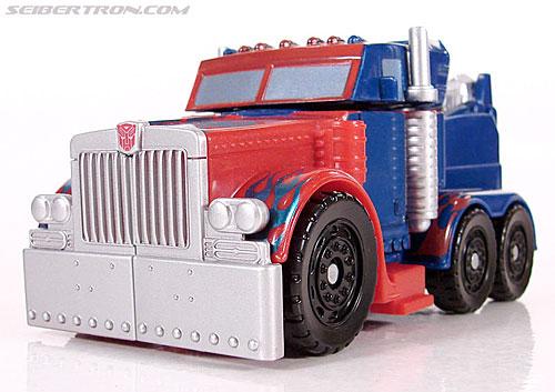 Transformers Revenge of the Fallen Optimus Prime (Image #22 of 56)