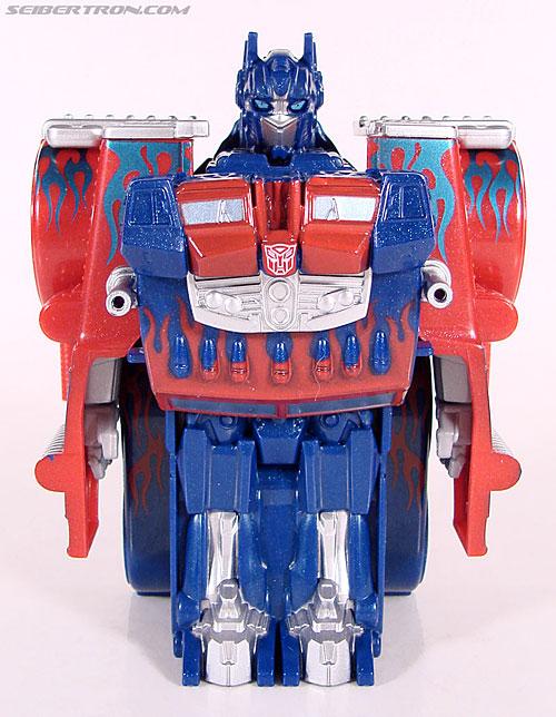Transformers Revenge of the Fallen Optimus Prime (Image #31 of 56)