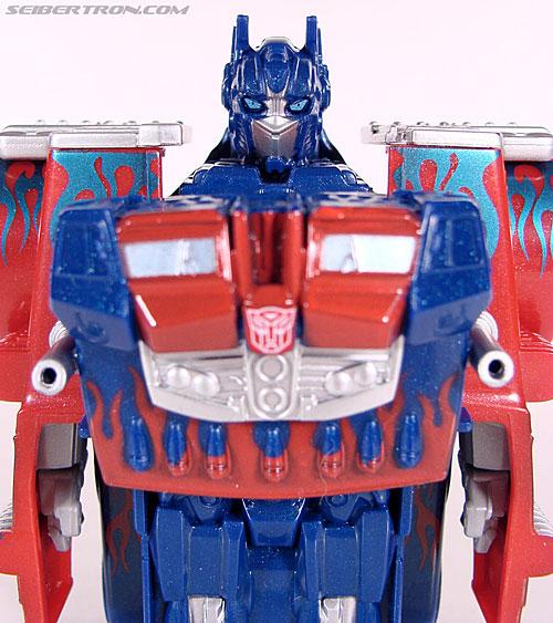 Transformers Revenge of the Fallen Optimus Prime (Image #32 of 56)
