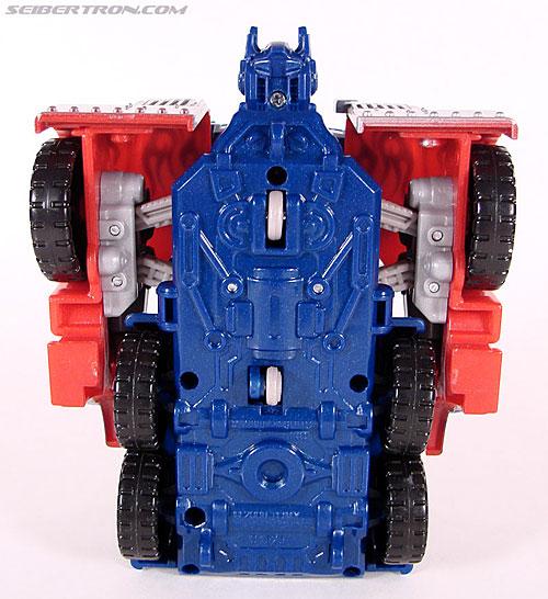 Transformers Revenge of the Fallen Optimus Prime (Image #39 of 56)