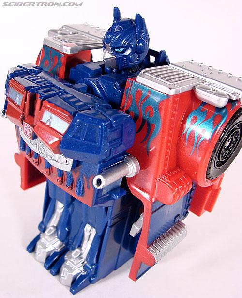 Transformers Revenge of the Fallen Optimus Prime (Image #43 of 56)