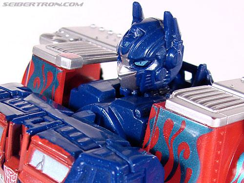 Transformers Revenge of the Fallen Optimus Prime (Image #44 of 56)